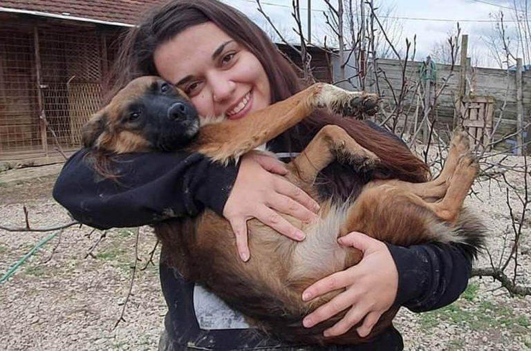 Edina Pasic